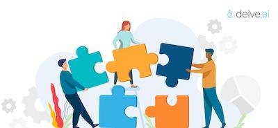 Marketing segmentation: Benefits & types