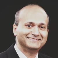 Sujit Zachariah