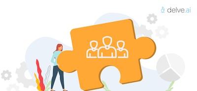 What is demographic segmentation?