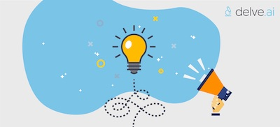 30 marketing ideas for small businesses