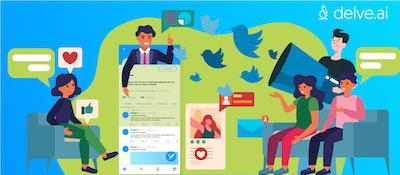 How to build your Twitter personas